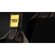 TRX Duo Trainer
