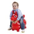 Cavallo Rody lovacska - az eredeti!