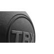TRX Kettlebell