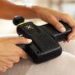 TriggerPoint TP IMPACT ütőterápiás masszázskészülék - modell '2020