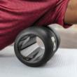 TriggerPoint Channel Roller 33cm fekete ÚJ Verzió