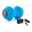 TriggerPoint TP CHARGE VIBE Foam Roller™ masszázshenger - modell '2020
