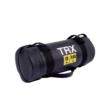 TRX Power Bag