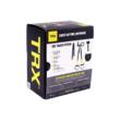 <strong>TRX START SWEAT</strong> Black Friday akciós csomag