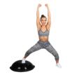 Trendy Meia® egyensúlytréner