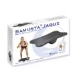 Bamusta Jaque egyensúlyozó deszka