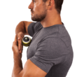 TP Massage Ball - MB1