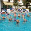Soft Ball - Body Ball