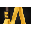 TRX Home 2 Gym