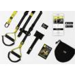 TRX HOME2 Gym Edzőkötél/heveder otthoni használatra + 1 eletronikus tartalom + App