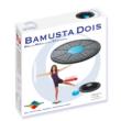 Trendy BAMUSTA Board DOIS Egyensúlykorong 2in1 42 cm