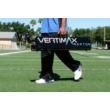 Vertimax Raptor Dual