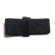 Vertimax Waist Harness Set