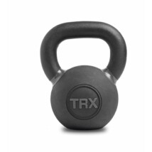TRX Kettlebell - 16 kg