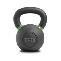 TRX Kettlebell - 20 kg