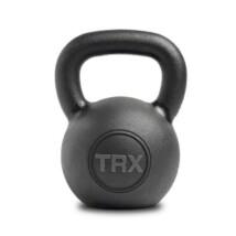 TRX Kettlebell - 32 kg