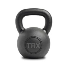 TRX Kettlebell - 28 kg
