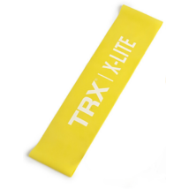 TRX Mini band  XLight