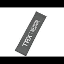 TRX Mini band  Medium