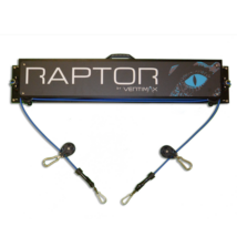 Vertimax raptor