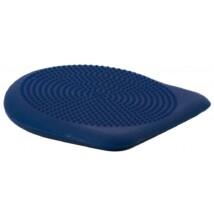 Dynair ék alakú ülőpárnák -- Premium DynAir (35x35 cm) kék