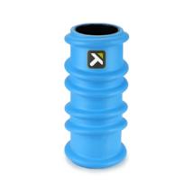 TriggerPoint CHARGE Foam Roller™ masszázshenger 33 x 14 cm kék ÚJ Verzió
