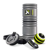 TriggerPoint Mobility PRO Pack Henger + labda + kupak + hordozó pánt egy csomagban