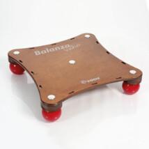 Balanza® Vario professzionális egyensúly és koordinációs edzőállomás