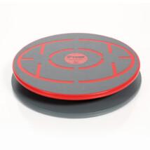 Togu® Challenge Disc® 2.0, Smart egyensúlytréner BLE kapcsolattal , iOS és Android programokkal