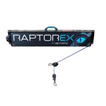 Vertimax Raptor EX Single