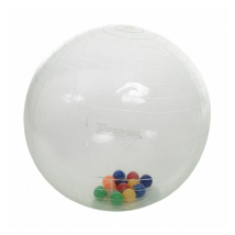 Activity Ball -- 50 cm