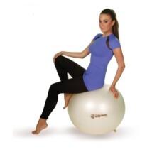 Fit-Ball Ülőlabda lábakkal