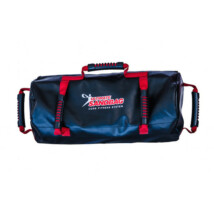 Ultimate Sandbag -- Power csomag (Small)