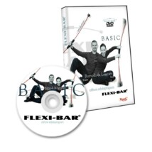 FLEXI-BAR DVD