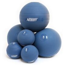 Xenios Slamball