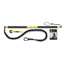 TRX RIP Trainer (Medium)