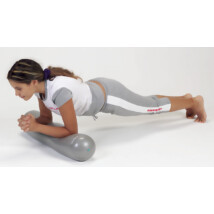 Fit-Ball Pilates Roller