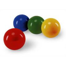 Ritmikus sportgimnasztika labda
