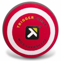 TriggerPoint MBX® Massage Ball masszázslabda 6,6 cm Dupla erősségű