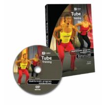 Tube tréning DVD Katus Attilával