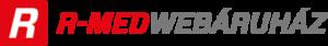R-med Webáruház