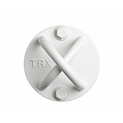 TRX kiegészítők -- X-Mount felfüggesztés fehér