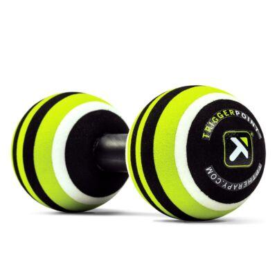 TP MB2 Massage Roller