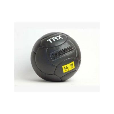 TRX Medball 10 - 4,5kg