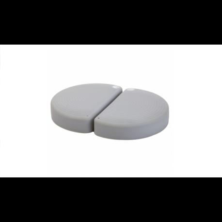 Aero-Step XL Functional