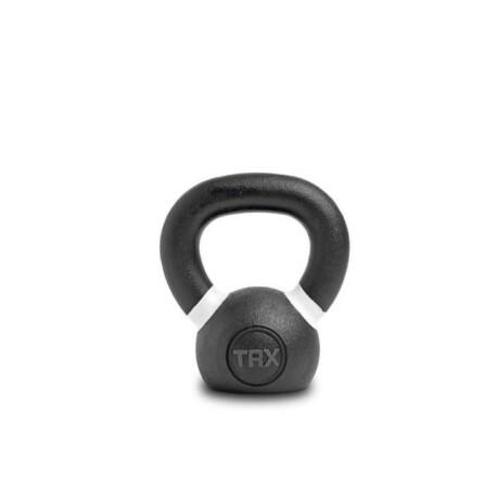 TRX Kettlebell - 4 kg