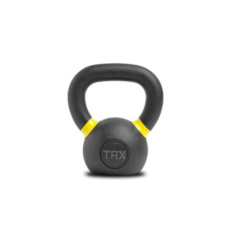 TRX Kettlebell - 6 kg