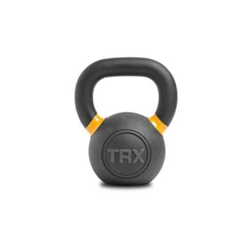 TRX Kettlebell - 8 kg