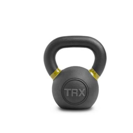 TRX Kettlebell - 12 kg