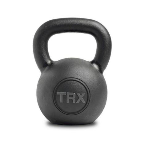 TRX Kettlebell - 36 kg